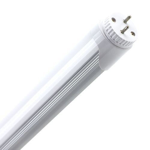 Tubo LED T8 60cm Cabezal Rotatorio _ 10W