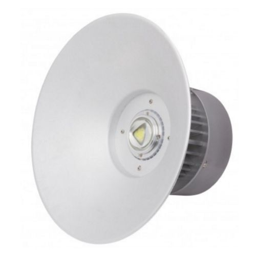 Campana Industrial LED / High bay LED _ 30W