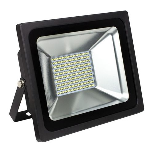 Proyector LED SMD de Exterior IP66 _ 100W