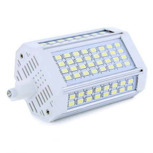 Bombilla LED R7S 118mm SMD5730 _ 30W