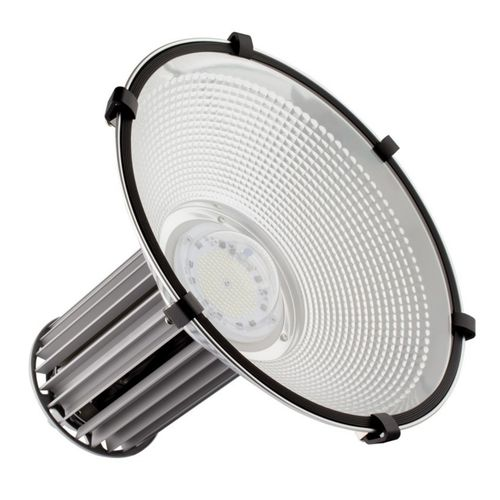 Campana Industrial LED SMD3030 IP60 _ 100W