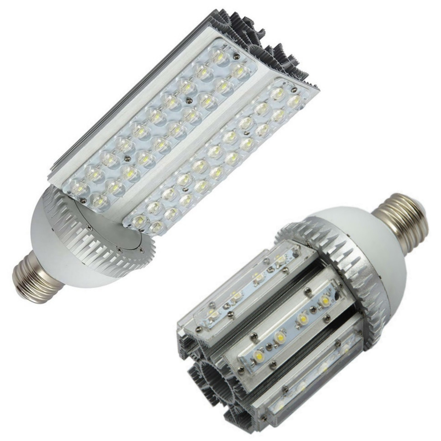 Bombillas_E40-E27_LED_icono