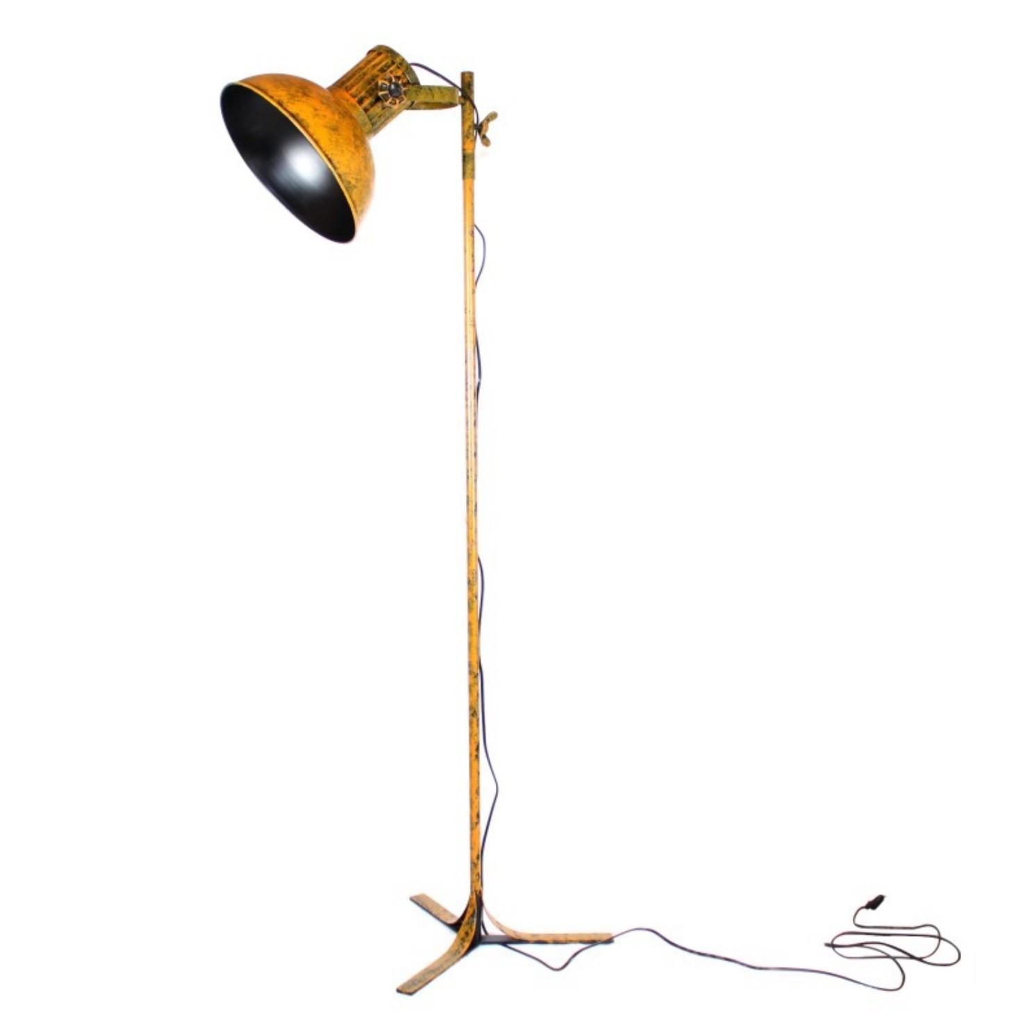 Lamparas dise o y apliques estilo nordico vintage e - Apliques y lamparas ...