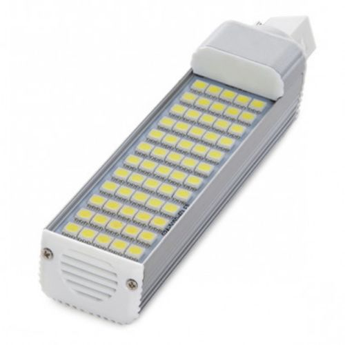 Bombilla LED G24-PL para Downlight _ 12W