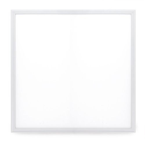 Panel LED Techo Empotrado de 600x600mm _ 36W