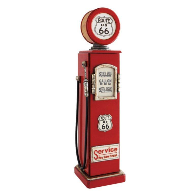 Lampara pie vintage retro porta cds surtidor ag62 agraled - Lampara de pie vintage ...