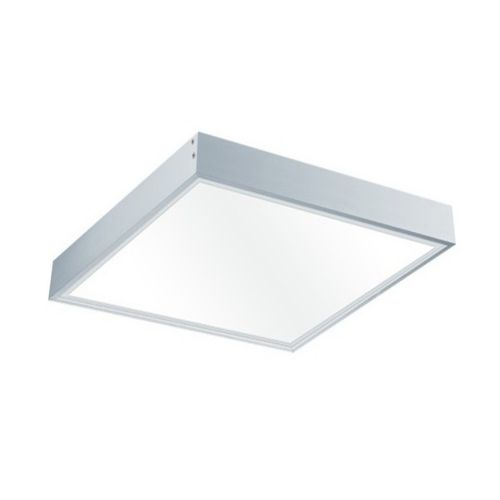 Kit Superficie Para Panel LED 600x600mm