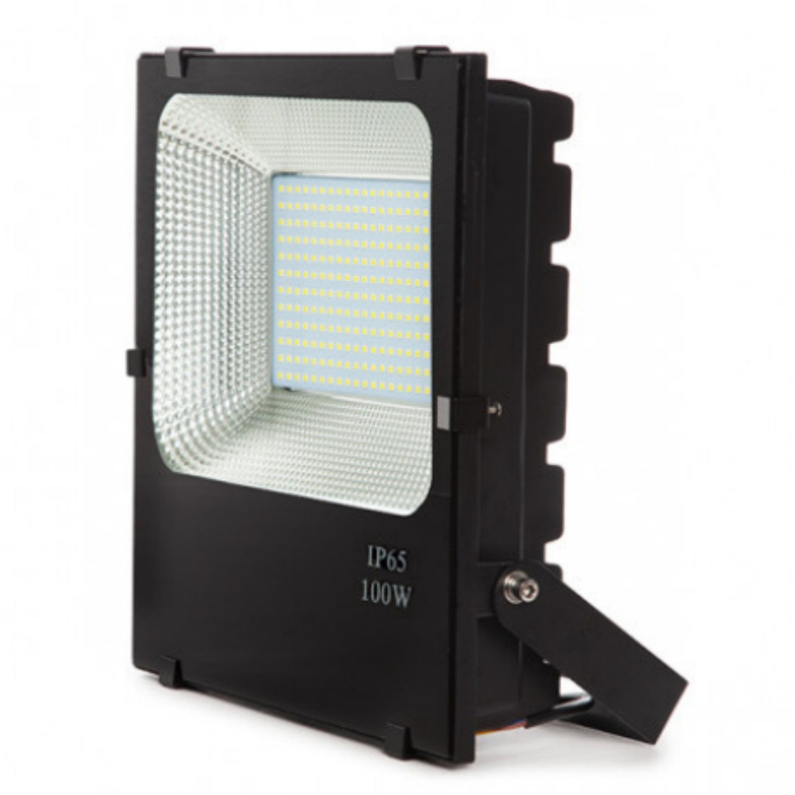 100W SMD Profesionales