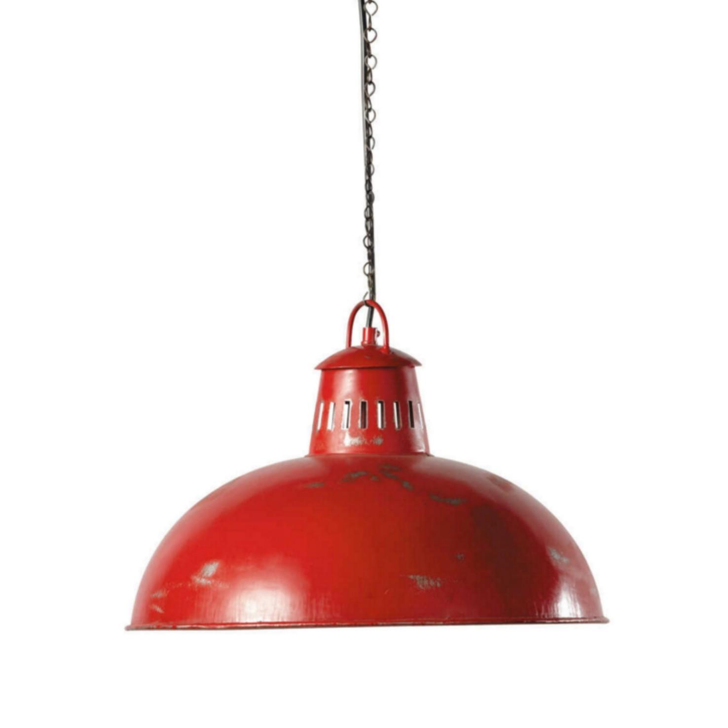 Lampara cocina lampara industrial y aplique vintage - Apliques y lamparas ...
